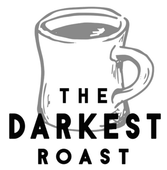 The Darkest Roast