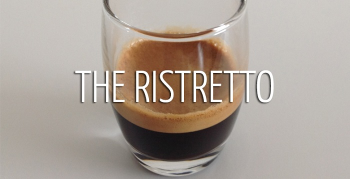 The Ristretto