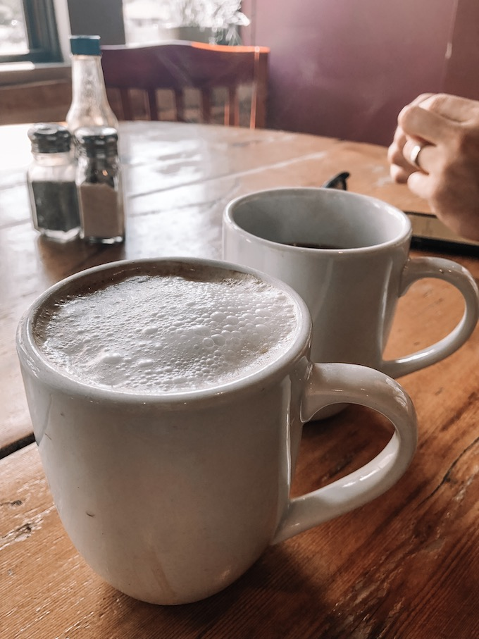 The-Wolf-Vanilla-Latte-with-Coconut-Milk