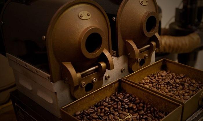 gevalia coffee beans