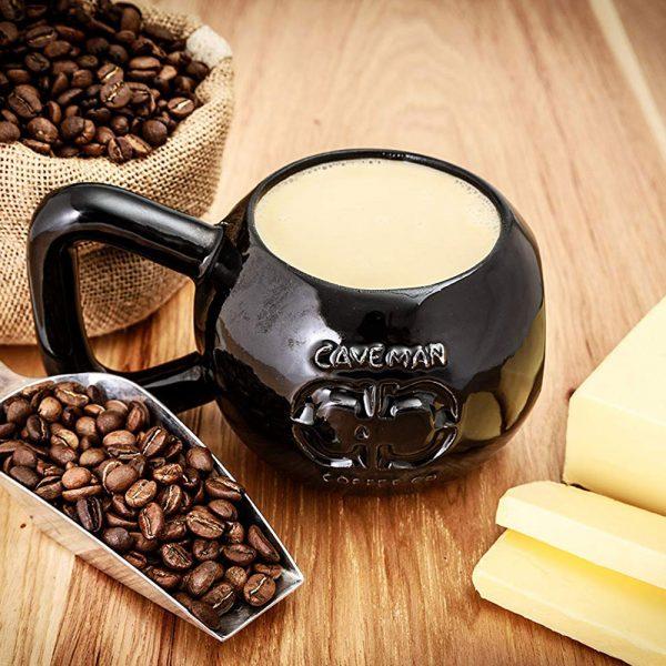 Caveman-Coffee-Sabertooth-Dark-Roast