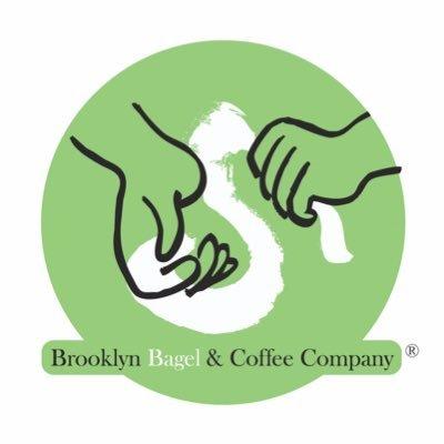 bkbagel logo