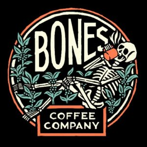Bones Coffee Review for 2020