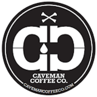 Caveman Coffee Review for 2020
