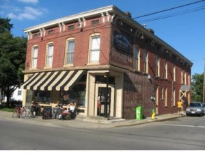 Common Grounds Coffee House Review for 2020