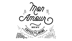 Mon Amour Coffee & Wine Review for 2020