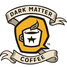 Dark Matter Coffee Shop Review for 2020