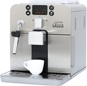 Best Coffee Makers with Grinders (Review for 2020)