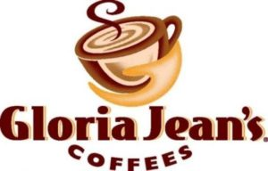 Gloria Jean's Coffee Review for 2020