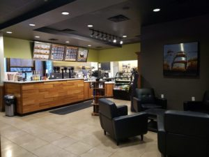 Beans and Brews Coffee House Review for 2020