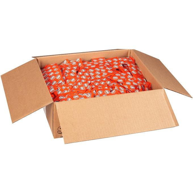 sanka box