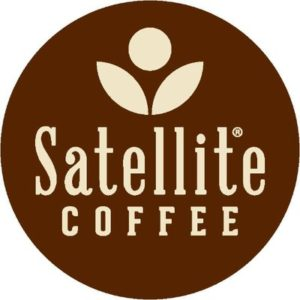 Satellite Coffee Review for 2020