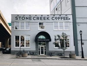 Stone Creek Coffee Review for 2020