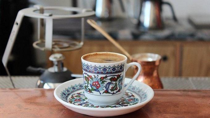 4lw turkish coffee