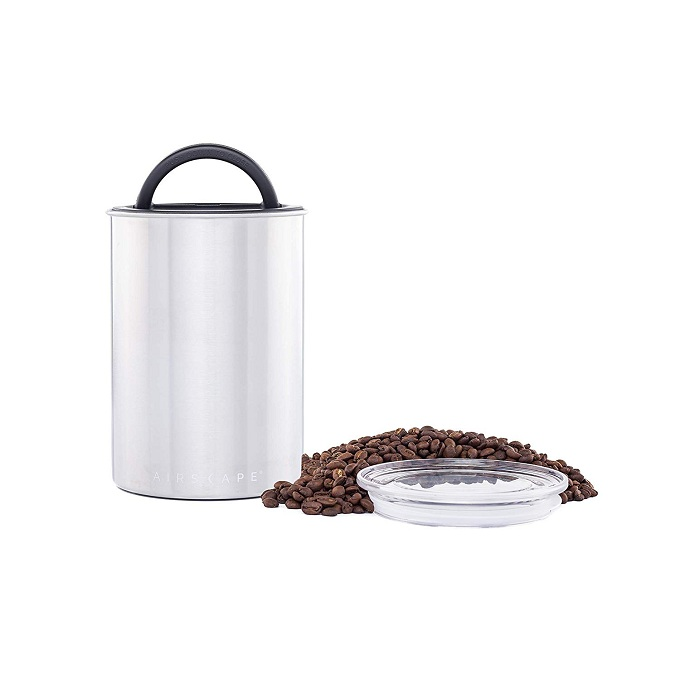 airscape canister