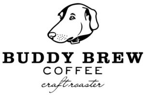 Buddy Brew Coffee Review for 2020