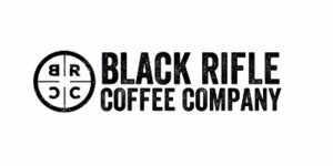 Black Rifle Coffee Review for 2020
