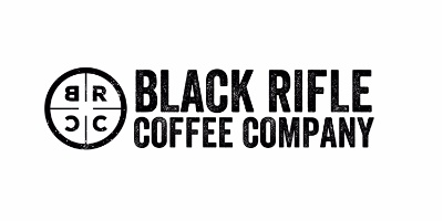 black rifle logo