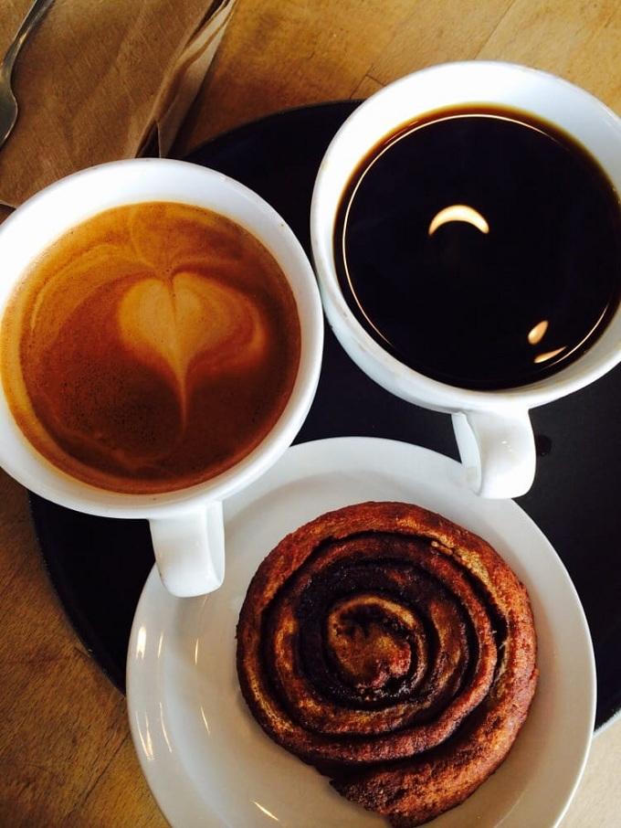 bltc coffees