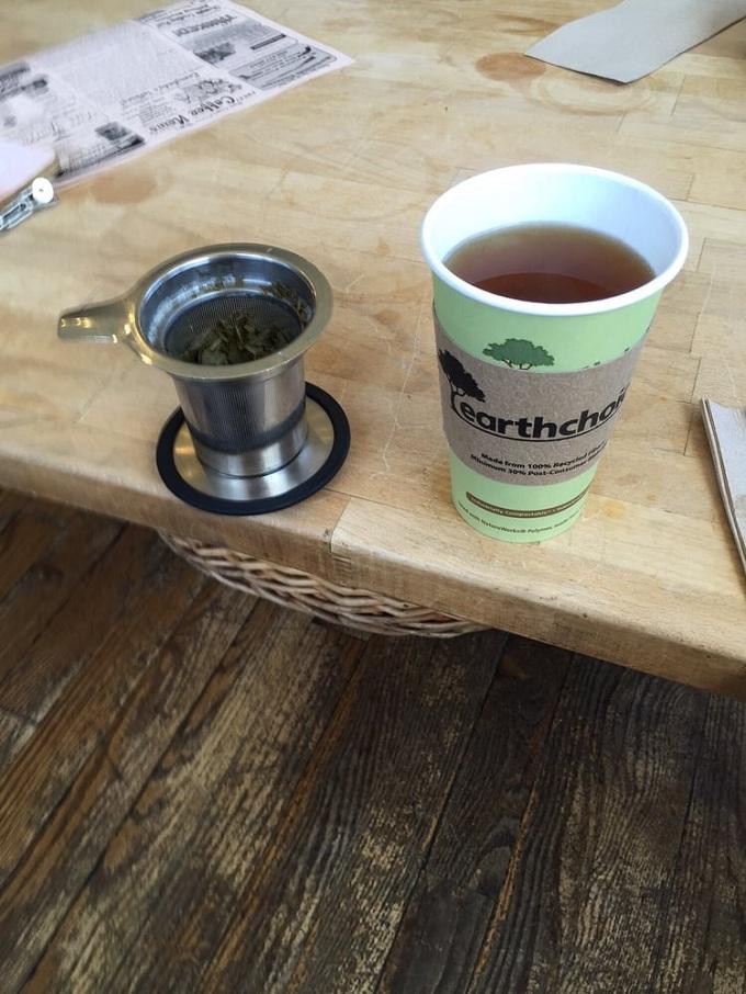 bltc jasmine tea
