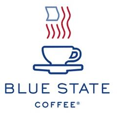 Blue State Coffee Review for 2020