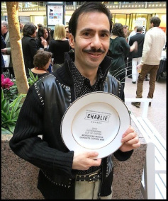 cahoots award