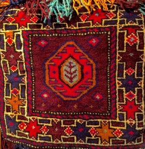 cahoots rug
