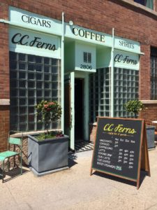 6 Best Coffee Shops in Chicago for 2020