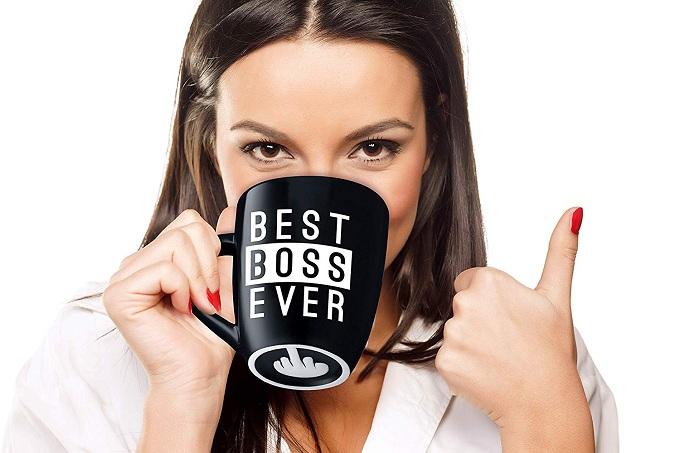 decodyne mug
