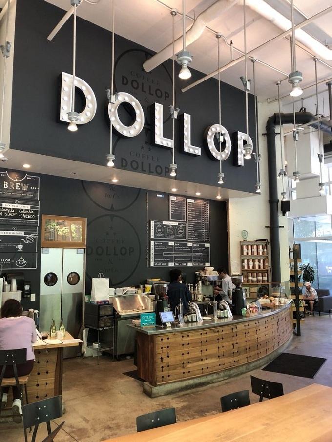 dollop inside2