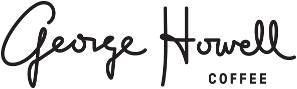 george howell logo