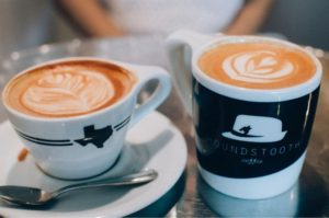 21 Best Coffee Shops in Austin for 2020