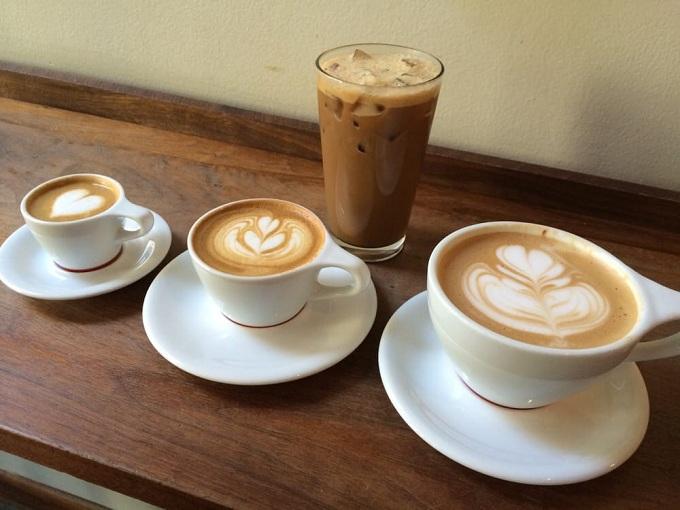 intelligensia coffee2
