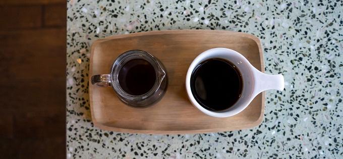 intelligensia coffee3