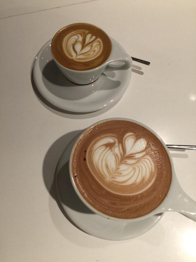 intelligensia coffee4