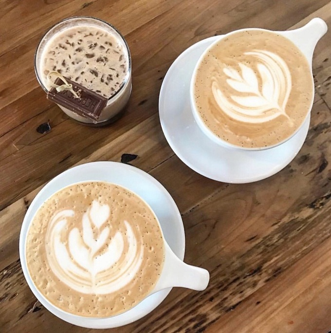 intelligensia coffee5
