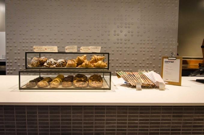 intelligensia pastries