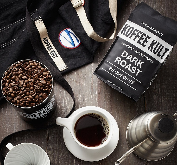 kk dark roast3
