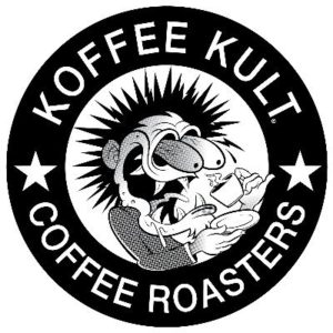 Koffee Kult Coffee Review for 2020