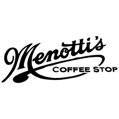 menotti's logo