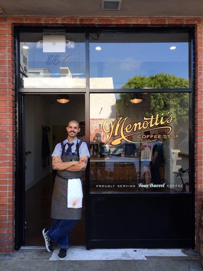 menotti's owner