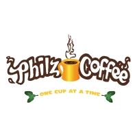 Philz Coffee Shop Review for 2020