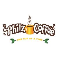 philz logo2