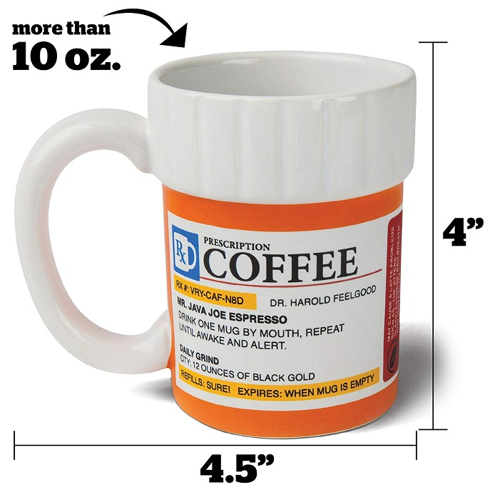 prescription mug2