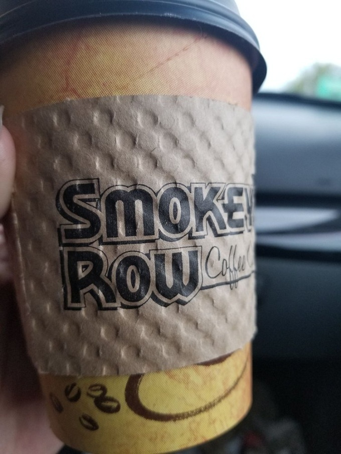smokey row coffee2