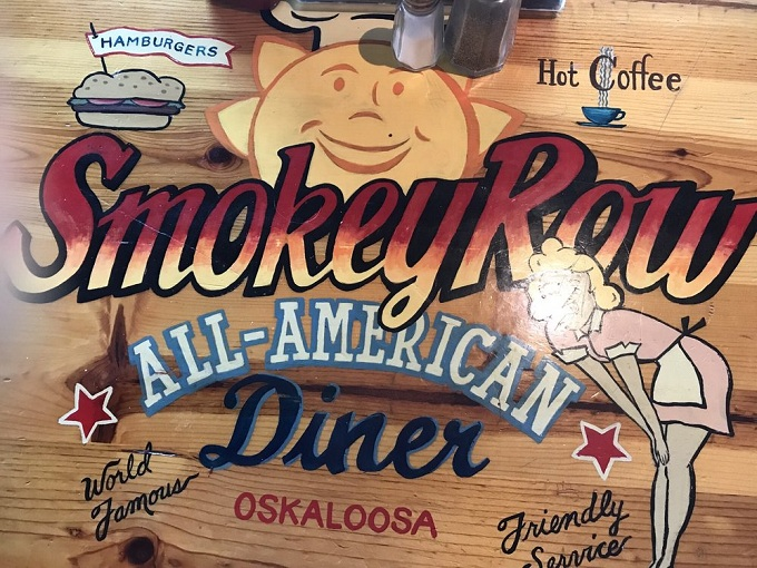 smokey row coffee3