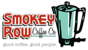 Smokey Row Coffee Review for 2020