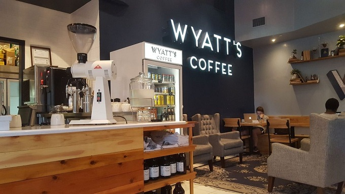 wyatts interior2