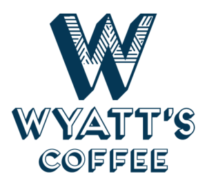 Wyatt's Coffee Review for 2020