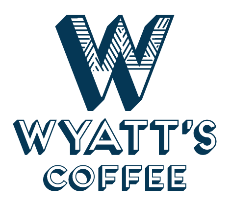 wyatts logo
